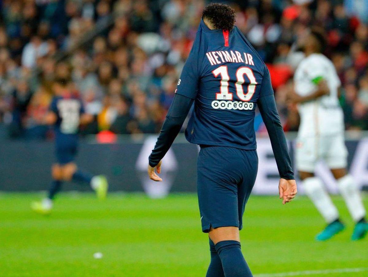 """Pelé crede ancora in Neymar: """"Può vincere il Mondiale col Brasile, Ma Messi..."""""""