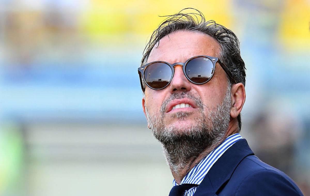 Arthur alla Juventus, deciso il conguaglio per il Barcellona