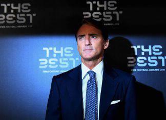L'Italia con Mancini è rinata: tutti i record della Nazionale