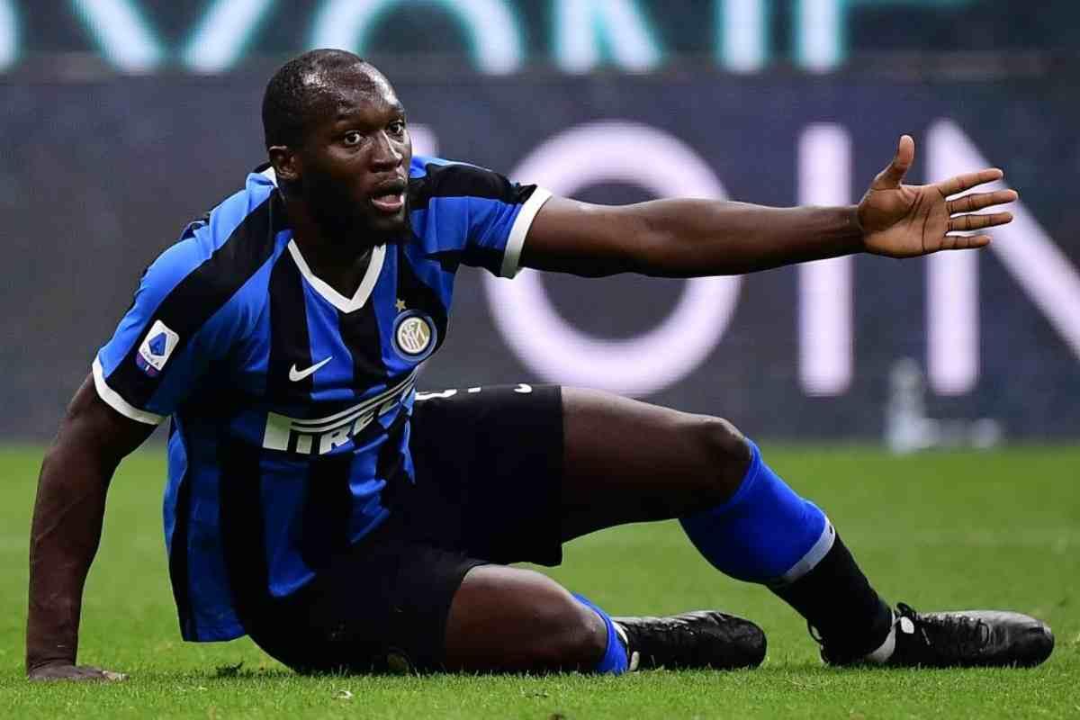 Sassuolo-Inter apre il programma dell'8.a giornata
