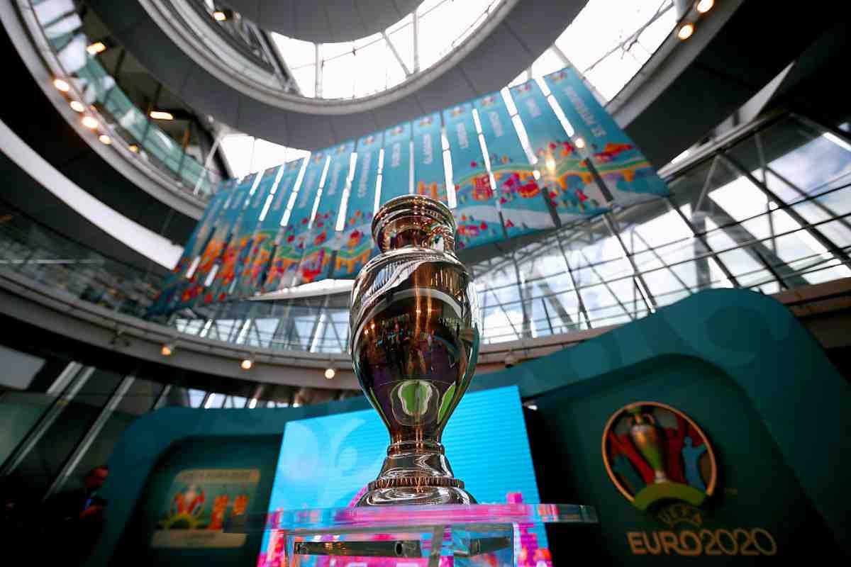 Qualificazioni Euro 2020, come funzionano i playoff
