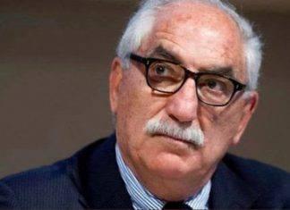 Armando Spataro parla del contrasto al razzismo e del caso Balotelli a CalcioToday.it