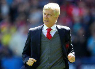 Arsene Wenger a capo dello sviluppo mondiale del calcio