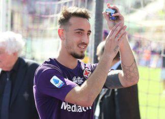 Convocazioni Nazionale: Mancini chiama Castrovilli e lascia a casa Balotelli