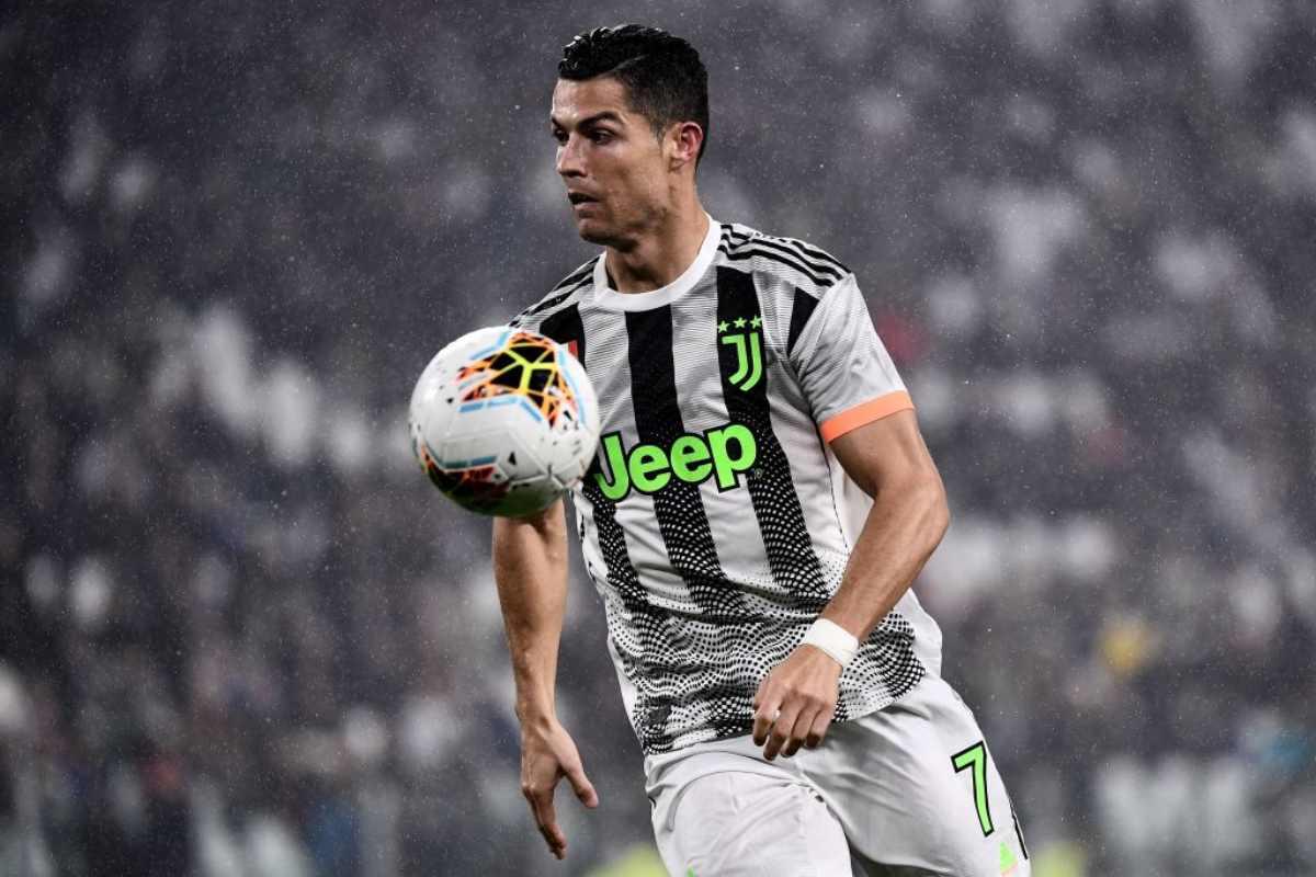 LIVE Juventus-Atletico Madrid, diretta risultato in tempo reale