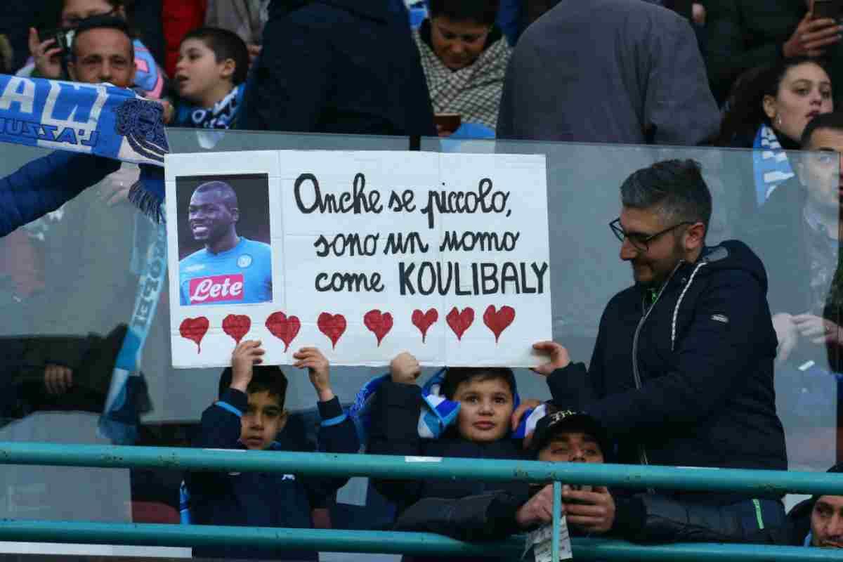 Razzismo nel calcio, un problema più grande di Verona e Balotelli: dove intervenire?