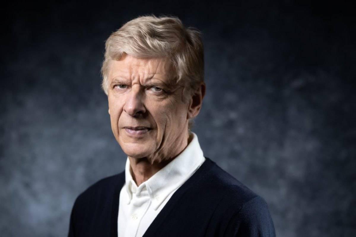 """Wenger al Bayern Monaco, l'allenatore svela: """"Dialogo aperto"""""""