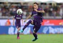Consigli Fantacalcio: i calciatori da schierare nella 12.a giornata