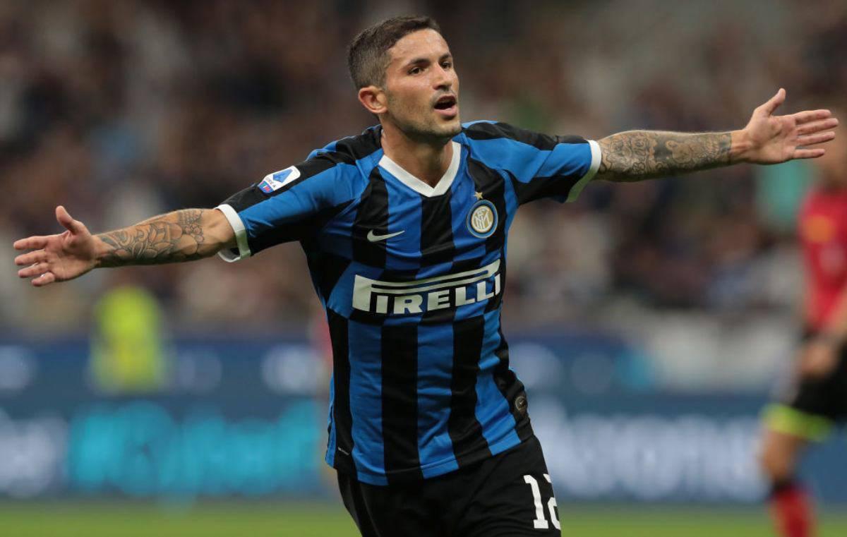 Bologna-Inter: sensi c'è , possibile partenza da titolare ?