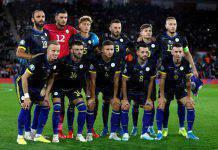Kosovo: formazione, curiosità e storia della nazionale che punta agli Europei 2020