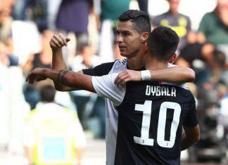 Torino-Juventus in streaming e diretta Tv Dazn1, dove vedere il match oggi