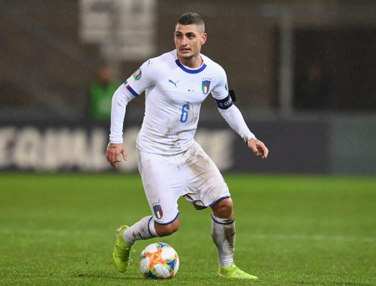 Bosnia-Italia streaming gratis e diretta TV, dove vedere il match oggi