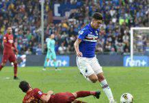 Consigli Fantacalcio: i calciatori da non schierare nell'11.a giornata