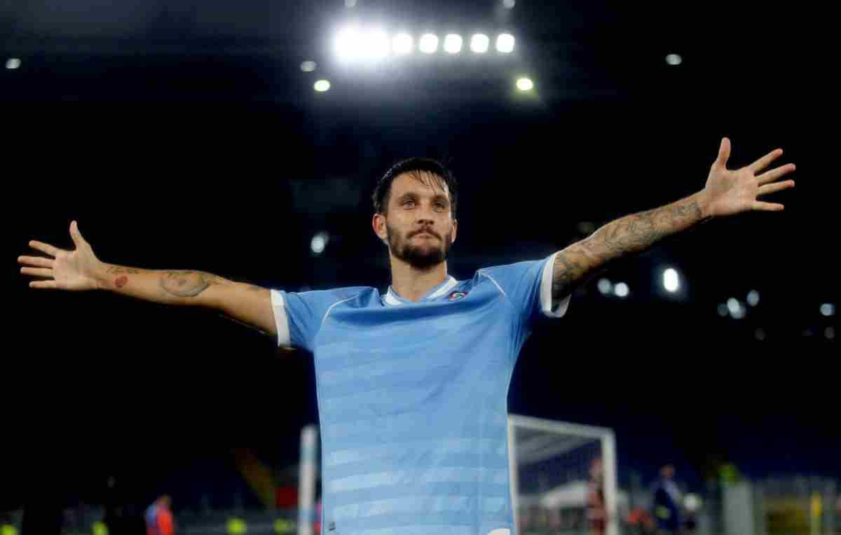Consigli Fantacalcio: i giocatori da schierare nella 14.a giornata di Serie A