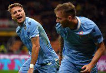 Lazio-Celtic dove vederla in tv e streaming