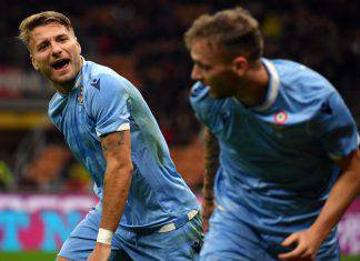 Lazio-Celtic dove vederla in tv e streaming