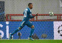 """Juventus, Douglas Costa: """"A Mosca il mio gol più bello. Con Balotelli combatto il razzismo"""