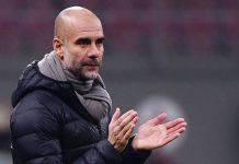 """Atalanta-City, Guardiola: """"Ho avuto paura, impresa fare 4 punti contro di loro"""""""