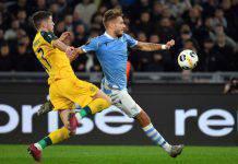 Europa League, Highlights Lazio-Celtic: video gol e sintesi del match