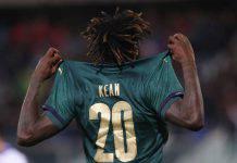Under 21, highlights Italia-Armenia, gol e sintesi del match - Video