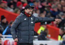 """Liverpool-Manchester City, Klopp esalta Guardiola: """"È il migliore al mondo"""""""