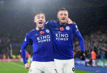 Premier League, risultati 9 novembre: l'Arsenal crolla a Leicester, il VAR salva il Tottenham