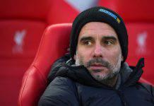 Guardiola, il Bayern Monaco punta al ritorno del tecnico catalano