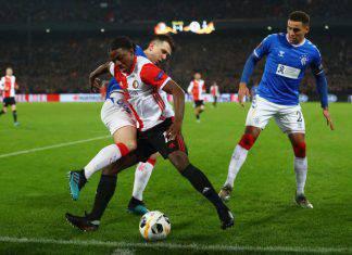 Europa League, risultati 5.a giornata: Porto corsaro, Wolverhampton ai sedicesimi