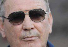 Gigi Riva, 75 anni da Rombo di Tuono