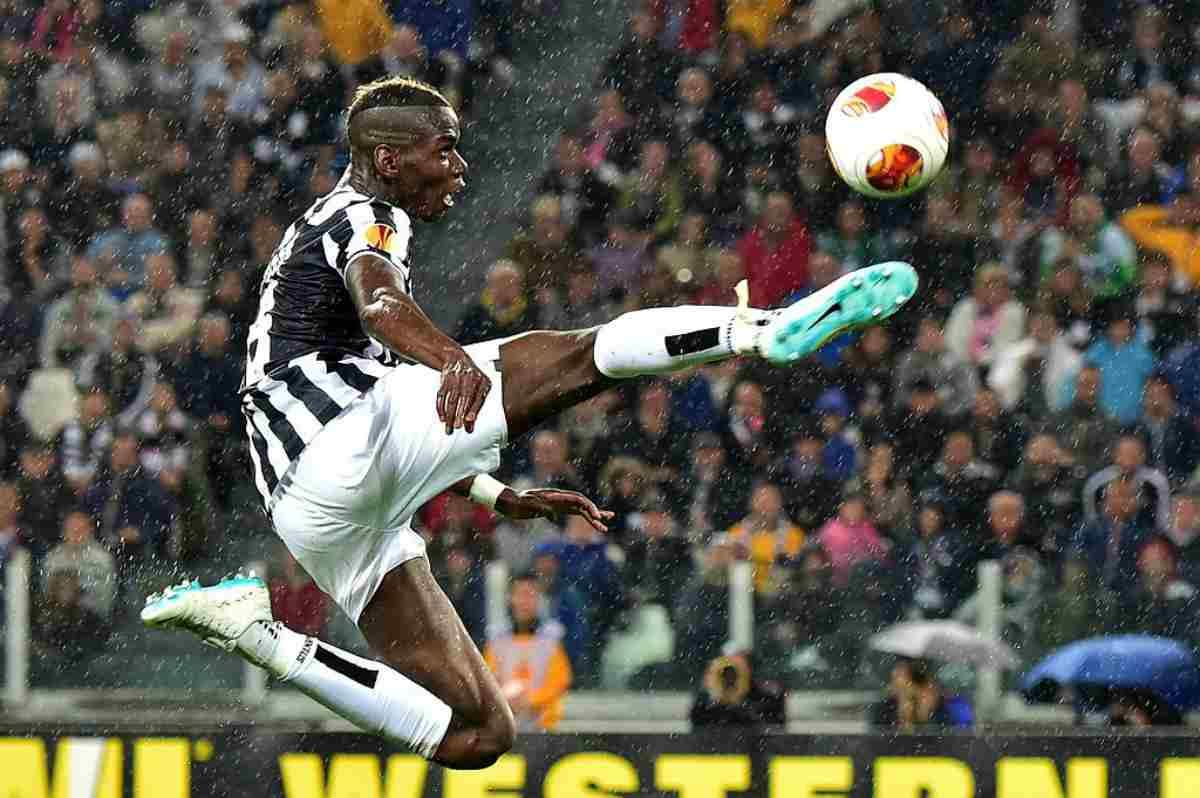 Pogba-Juventus, dai social alle amicizie: c'è più di un motivo per tornare bianconero
