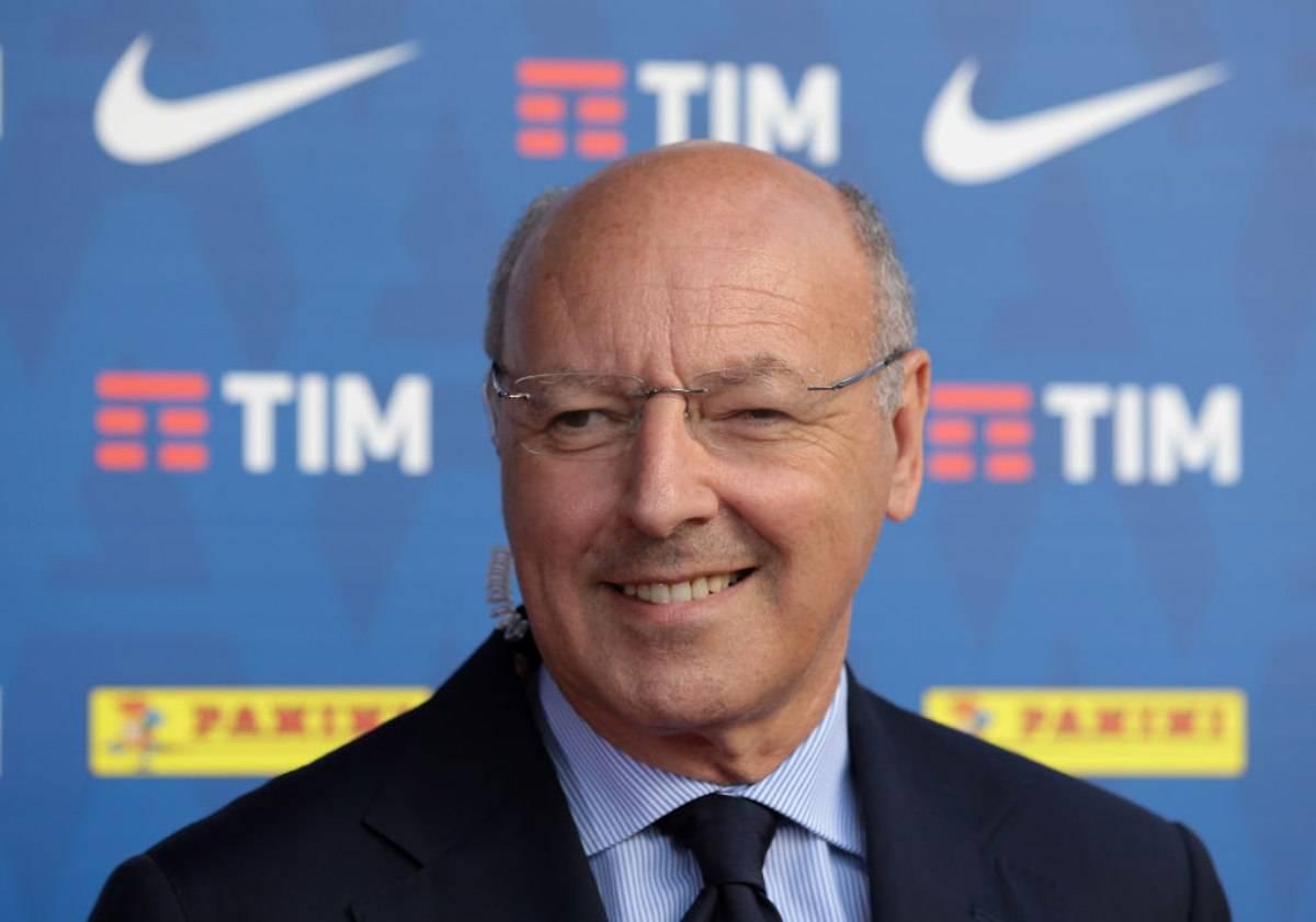 Marotta Inter