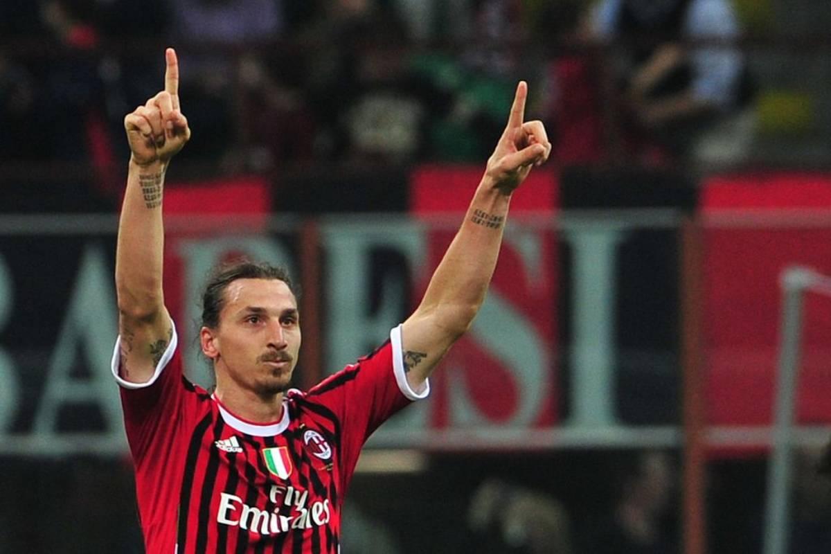 Ibrahimovic al Milan, dal club filtra ottimismo