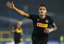 Calciomercato Inter, Lautaro Martinez: tentato dal Barcellona. Marotta propone il rinnovo