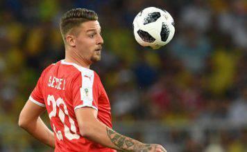 Playoff Euro 2020 programma e sorteggio delle sfide