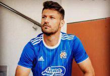 Bruno Petkovic obiettivo del Barcellona