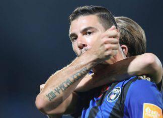 Serie B, risultati 9 novembre: Pisa, che rimonta! La Juve Stabia ferma il Benevento