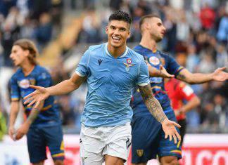Risultati 12a giornata di Serie A