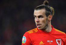 Bale sbeffeggia il Real Madrid e ora rischia grosso