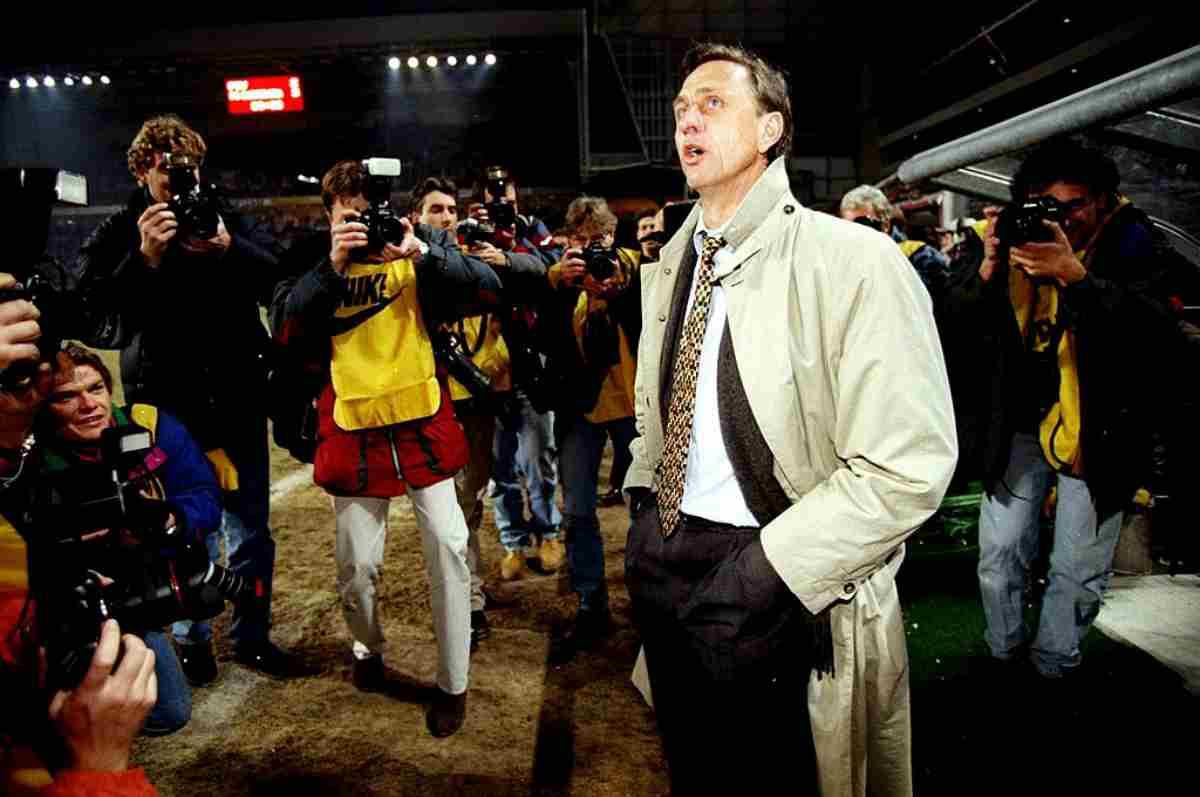 Barcellona, i 120 anni di un club icona. Cruijff e Guardiola cambiarono la storia