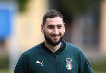 Milan, Donnarumma non rinnova ancora: Juventus in agguato