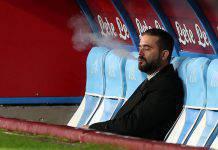 """Napoli, De Laurentiis jr. attacca i giocatori: """"Ai tempi della Serie C c'erano più attributi"""""""