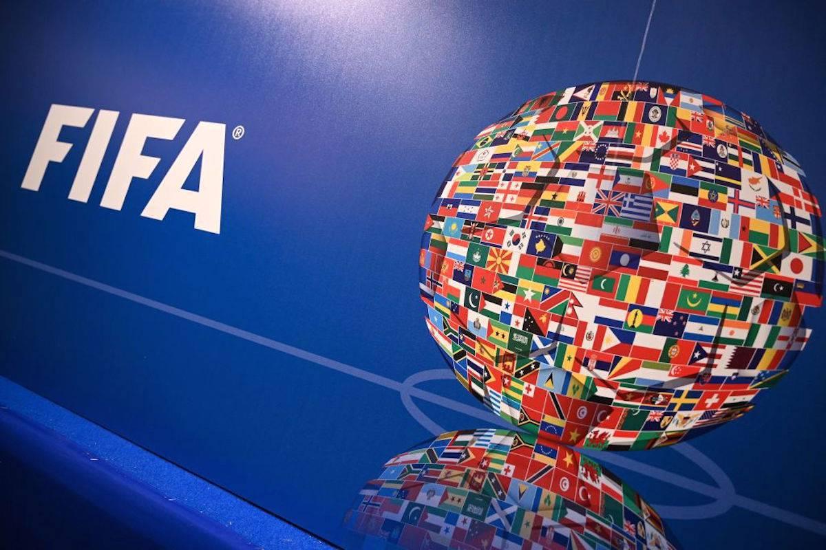Nuovi controlli Fifa sull'età: e l'Africa sparisce dai Mondiali Under 17