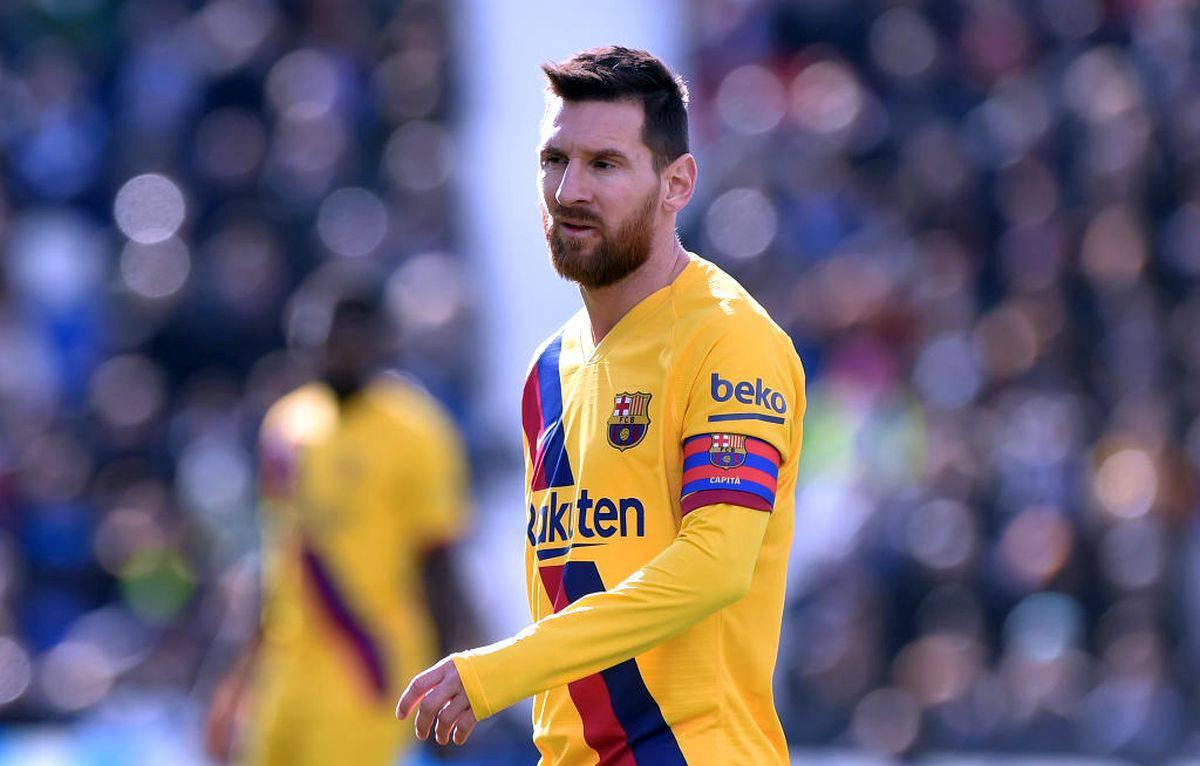 Messi Pallone d'Oro 2019: In Spagna ne sono certi