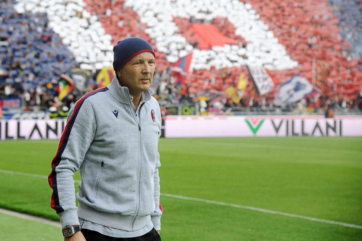 Mihajlovic, il Tas condanna lo Sporting Lisbona a risarcirlo