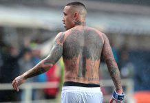 Inter, Nainggolan a Cagliari è rinato: ecco cosa succederà a giugno
