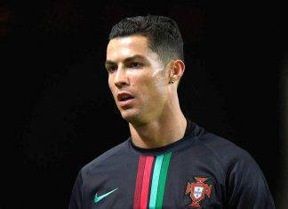 "Cristiano Ronaldo, le sorelle ""avvisano"" Sarri: ""Con lui non si scherza"""