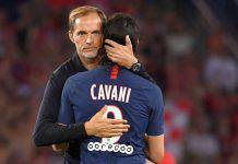 Calciomercato Milan, Piatek: il PSG è in pole. Cavani verso l'Atletico Madrid