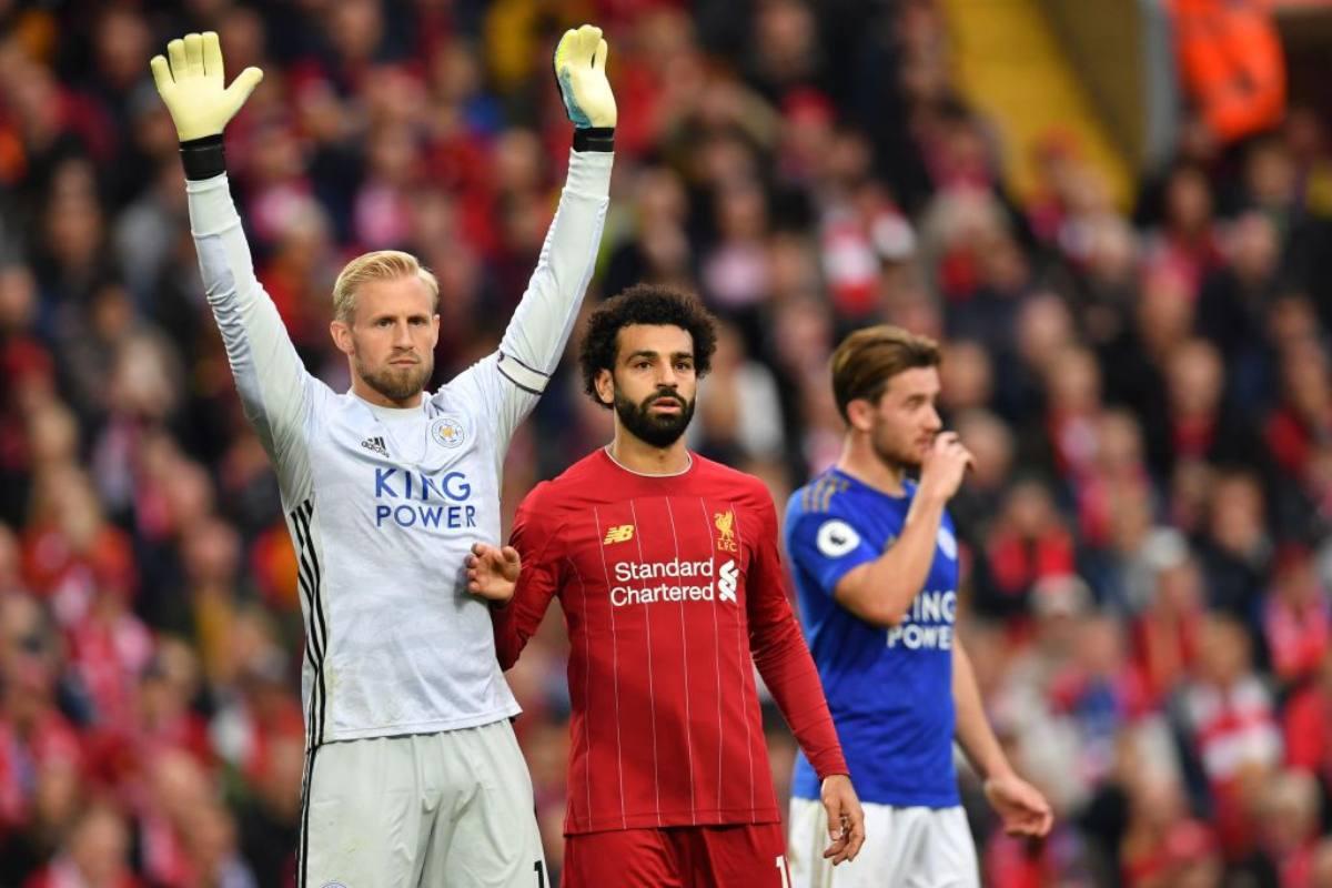 Premier League, Boxing Day e non solo: quando si gioca durante le feste natalizie