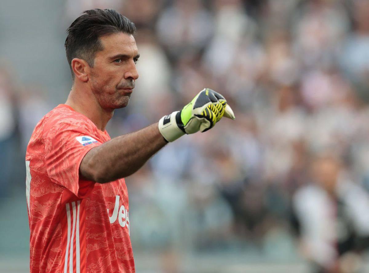 Stefano Turati, chi è il baby portiere da record del Sassuolo