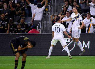 Da Ibrahimovic a Dzeko, che squadra tifano i top players